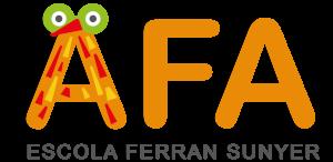 AFA FERRAN SUNYER