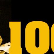 100 anys del naixement de Ferran Sunyer