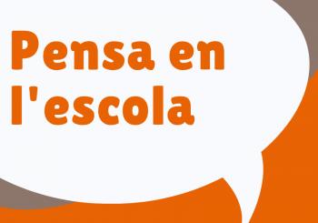 RESPOSTES ALS DUBTES ICONSULTES SOBRE EL GRUP ADDICIONAL PER AL CURS 2019-2020 A L'ESCOLA FERRAN SUNYER