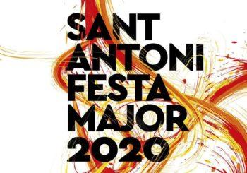 FESTES DE SANT ANTONI 2020