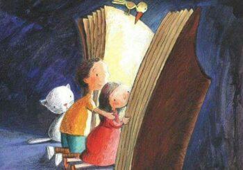 Club de lectura Ferran Sunyer